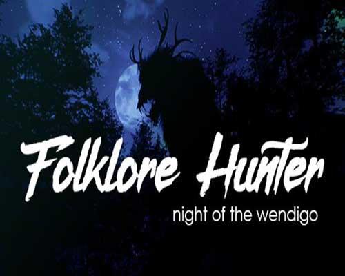 Folklore Hunter PC Game Free Download