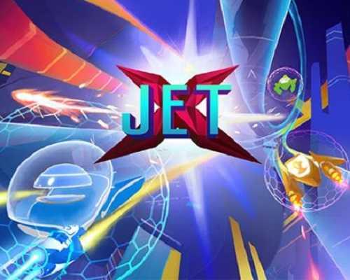 JetX PC Game Free Download