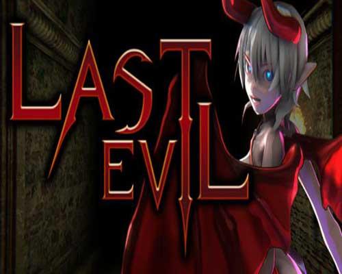 Last Evil PC Game Free Download