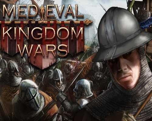 Medieval Kingdom Wars Free PC Download
