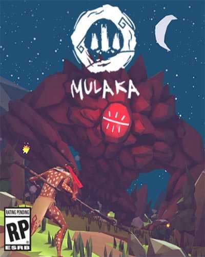 Mulaka PC Game Free Download