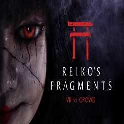Reikos Fragments