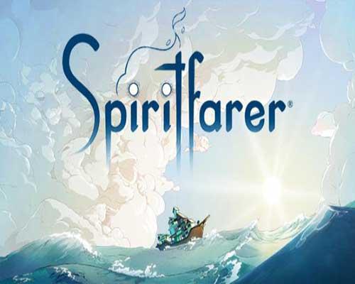 Spiritfarer PC Game Free Download