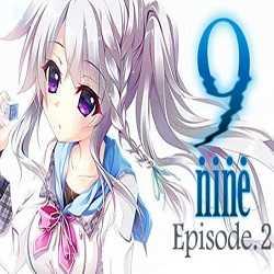 9 nine Episode 2
