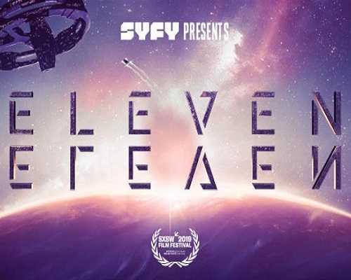 Eleven Eleven PC Game Free Download