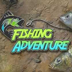 Fishing Adventure