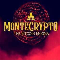 MonteCrypto The Bitcoin Enigma Free Download