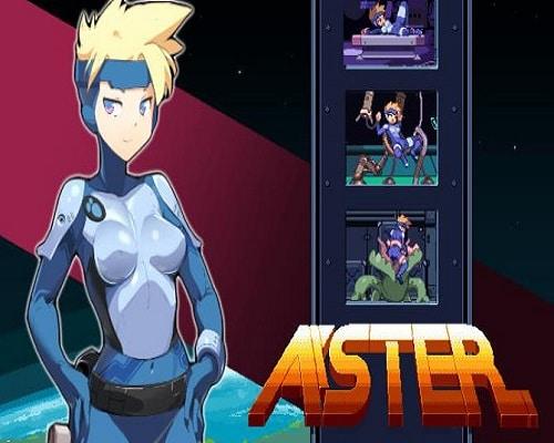 Aster PC Game Free Download