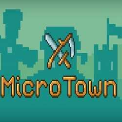 MicroTown