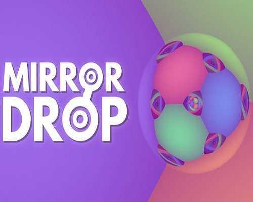 Mirror Drop PC Game Free Download