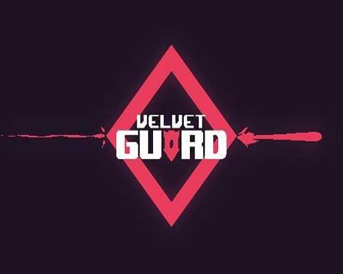 Velvet Guard PC Game Free Download