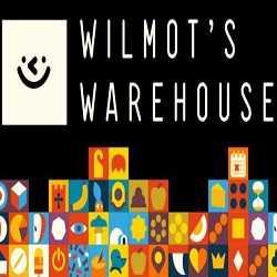 Wilmots Warehouse