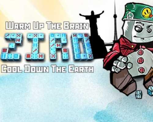 Ziro PC Game Free Download