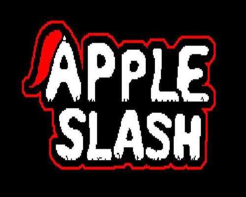 Apple Slash PC Game Free Download