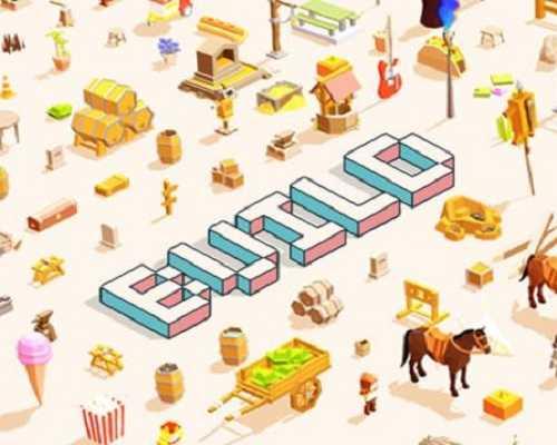 BUILD Ultimate Sandbox Building Game Free Download