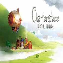 Charterstone Digital Edition