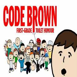 Code Brown