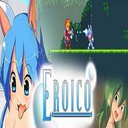 Eroico
