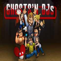 Ghostsn DJs