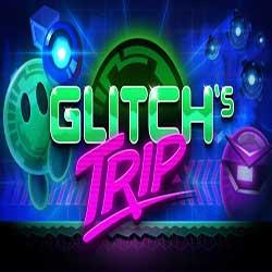 Glitchs Trip
