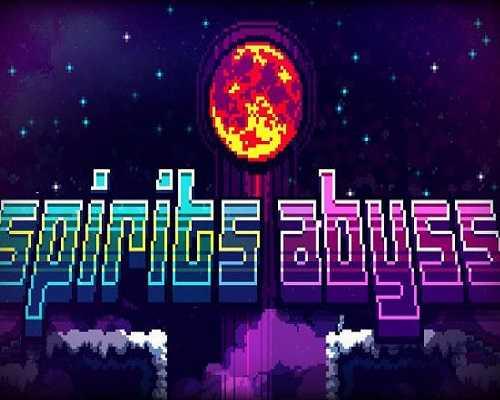 Spirits Abyss PC Game Free Download