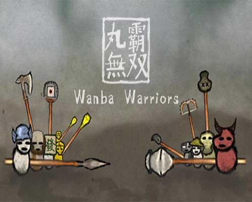 Wanba Warriors PC Game Free Download