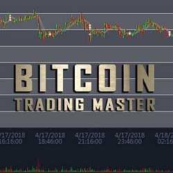 Bitcoin Trading Master Simulator