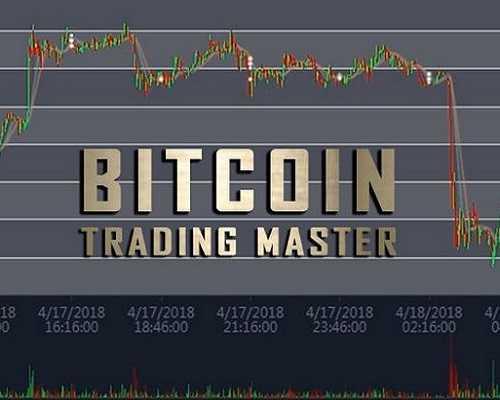Bitcoin Trading Master Simulator Free Download
