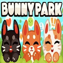 Bunny Park
