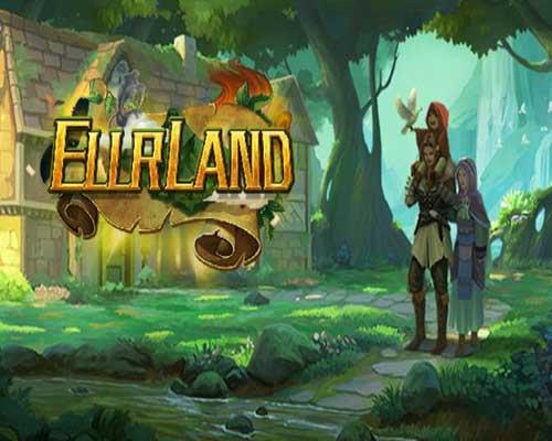 EllrLand PC Game Free Download