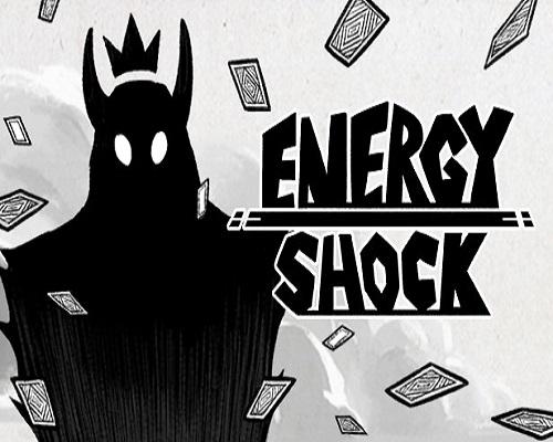 能量冲击 Energy Shock PC Game Free Download