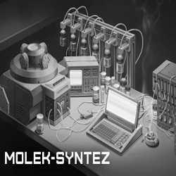 MOLEK SYNTEZ