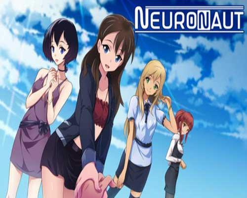 Neuronaut PC Game Free Download