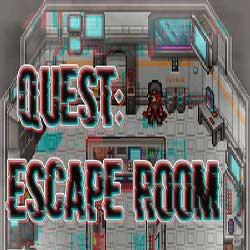 Quest Escape Room
