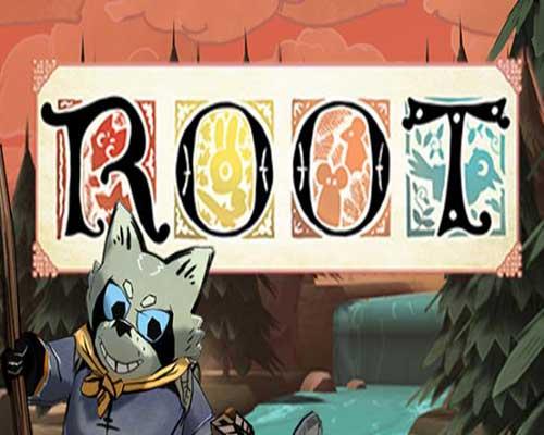 Root PC Game Free Download