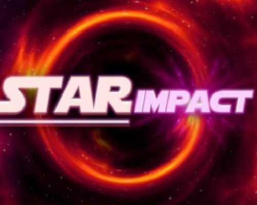 Star Impact PC Game Free Download