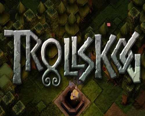 Trollskog PC Game Free Download