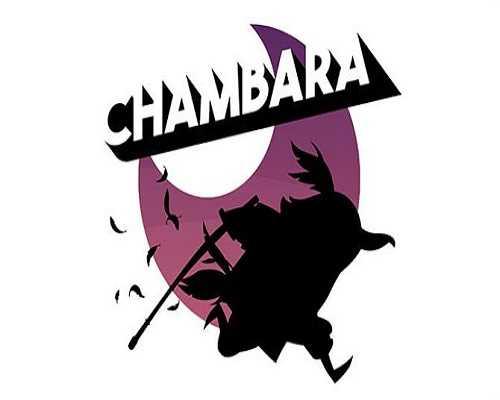 Chambara PC Game Free Download