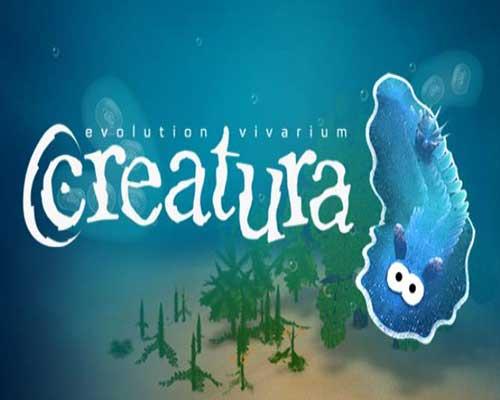Creatura PC Game Free Download