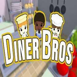 Diner Bros