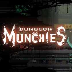 Dungeon Munchies