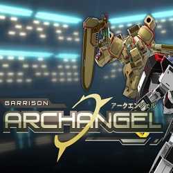 Garrison Archangel