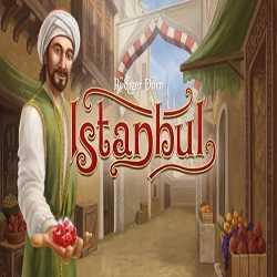 Istanbul Digital Edition