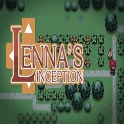 Lennas Inception