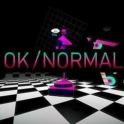 OK NORMAL