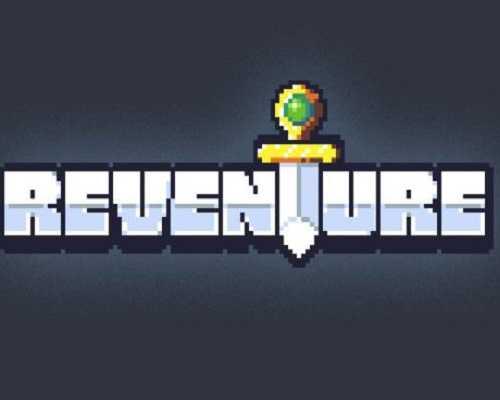 Reventure PC Game Free Download