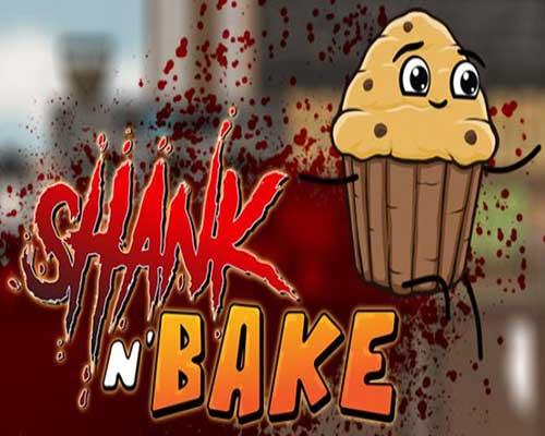 Shank n Bake PC Game Free Download