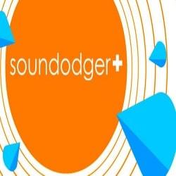 Soundodger