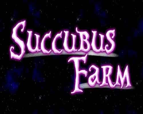 Succubus Farm PC Game Free Download
