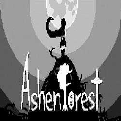 AshenForest